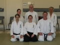Saturday - Adult Jiyu Waza