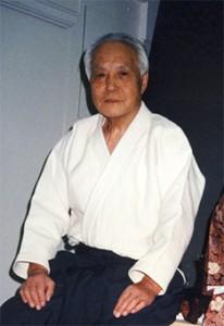 kiyoyuki-terada
