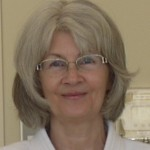 Christine Earl