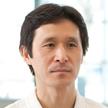 Hiro Ishihara